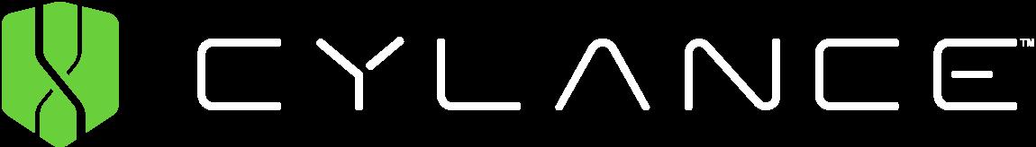 Cylance Solution Provider Partner