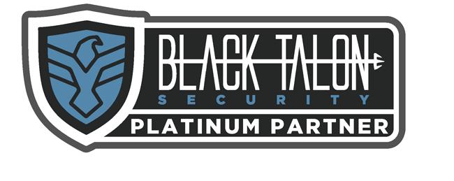 Black Talon Security